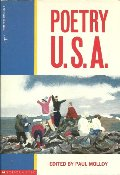 Poetry U. S. A.